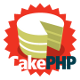 Planet CakePHP